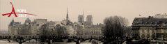 Notre Dame 2b banner