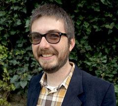 Aaron Turon