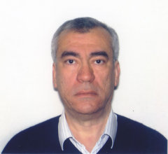 Ahmed Bouajjani