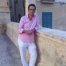Alberto Momigliano