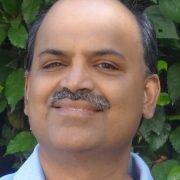 G. Ramalingam