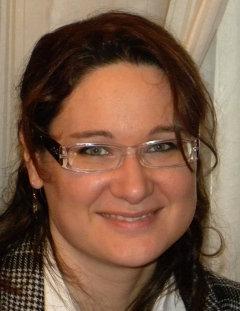 Isabella Mastroeni
