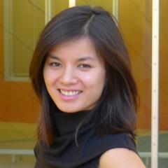 Jean Yang