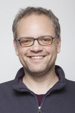 Josef Widder