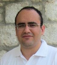 Mohamed Faouzi Atig