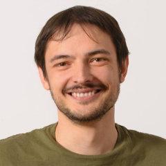 Petr Novotny