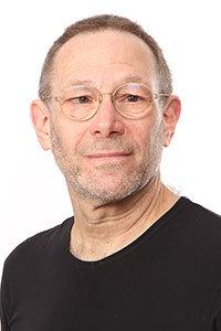 Randy Pollack