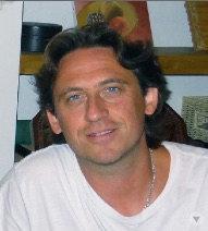 Sylvain Conchon