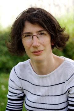 Sylvie Boldo