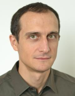 Viktor Kuncak
