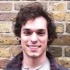 Zachary Kincaid